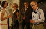 axn-movie-directors-in-cameos-4
