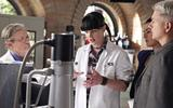axn-ncis-facts-4