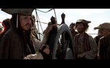 axn-pirates-of-the-caribbean-blooper-gallery-1