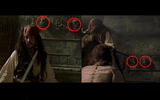 axn-pirates-of-the-caribbean-blooper-gallery-5_0