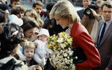 axn-royals-who-changed-the-world-1