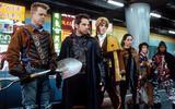 axn-superhero-films-4