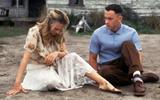 axn-terrible-romantic-movie-couple-1