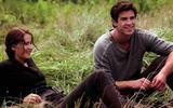 axn-terrible-romantic-movie-couple-5