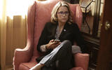 axn-the-best-female-politicians-on-screen-1600x900