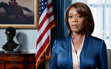 axn-the-best-female-politicians-on-screen-4