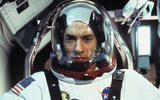 axn-things-going-wrong-in-space-1