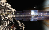 axn-things-going-wrong-in-space-2