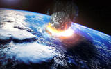 axn-things-going-wrong-in-space-3