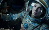 axn-things-going-wrong-in-space-4