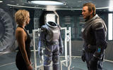 axn-things-going-wrong-in-space-5