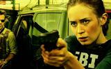 axn-top-15-fbi-female-agents-3