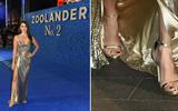 axn-ugliest-feet-in-hollywood-5