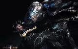 axn-venom-easter-eggs-1