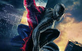 axn-wtf-things-spiderman-has-done-1600x900