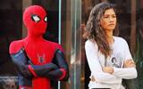 axn-zendaya-in-spider-man-homecoming-5