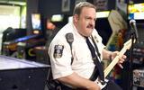cops_1