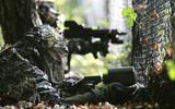 www-swat-training-3