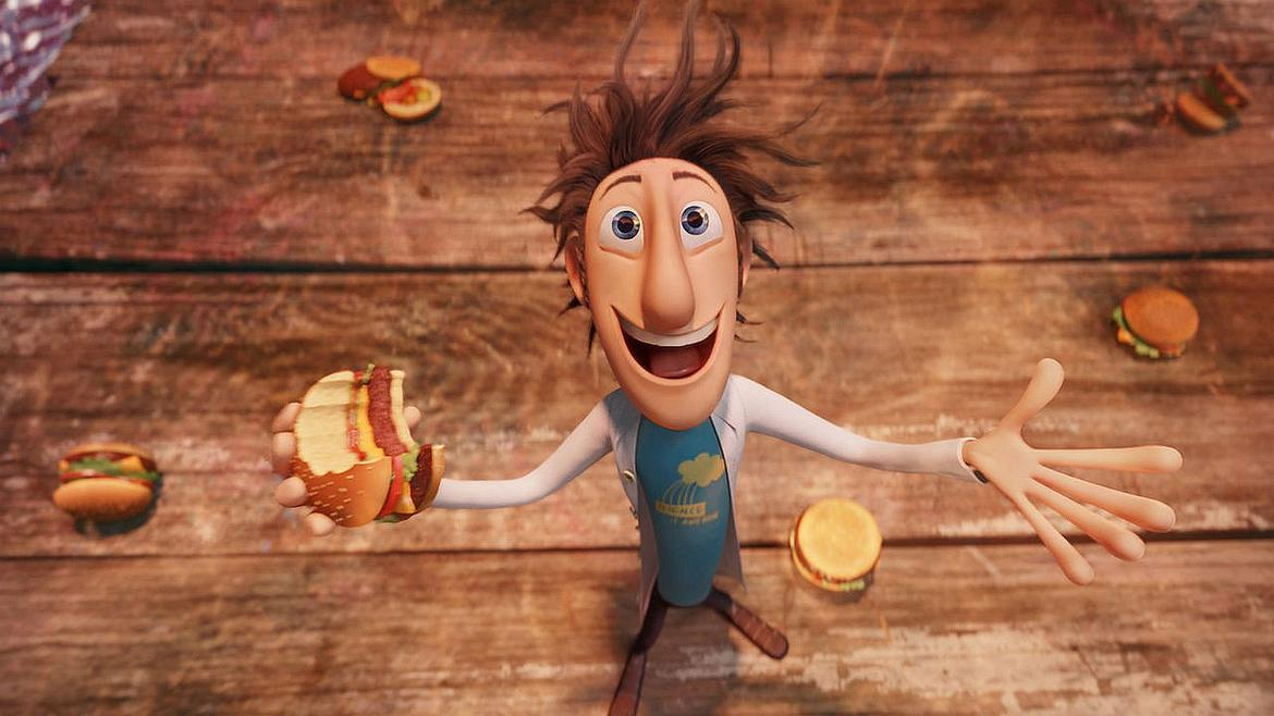 axn-cloudy_with_a_chance_of_meatballs_0
