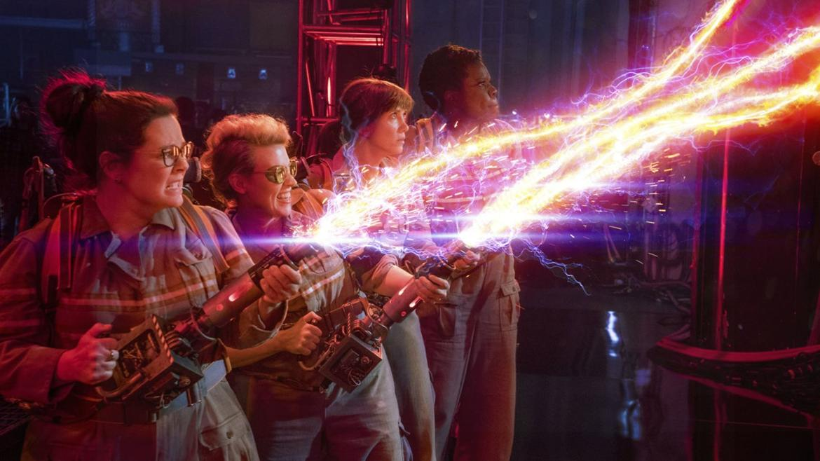 axn-ghostbustersanswer_the_call