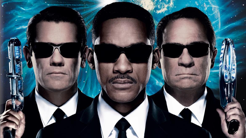 axn-men-in-black-3