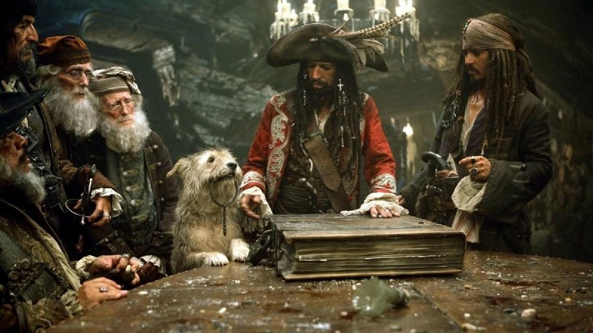 axn-pirates-of-the-caribbean-at-worlds-end