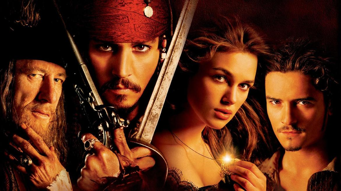 axn-pirates-of-the-caribbean-curse-of-the-black-pearl