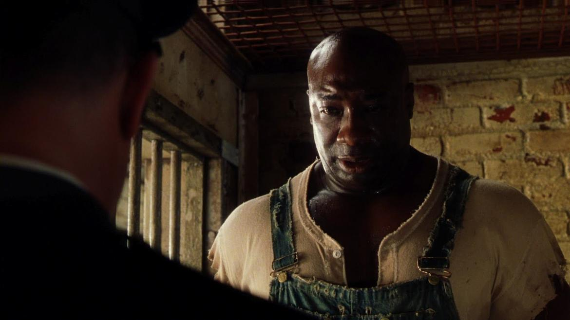 axn-the-green-mile