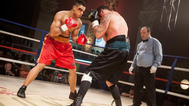 fighting_man-1