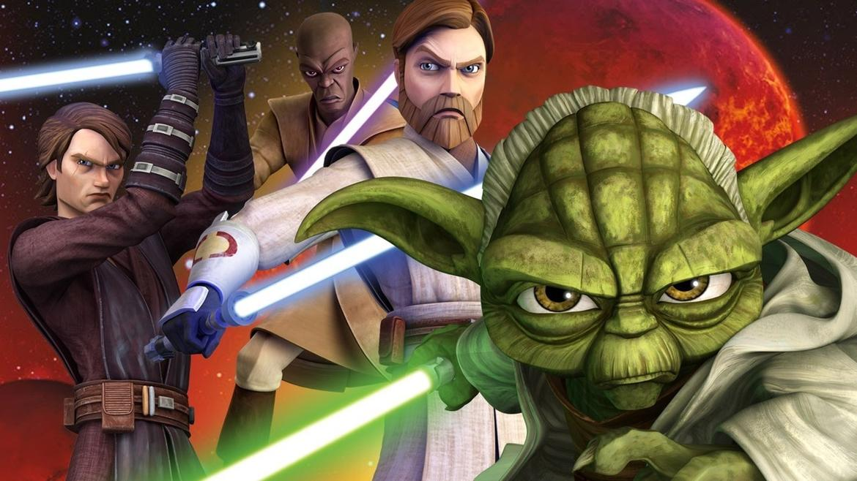 axn-star-wars-the-clone-wars-6