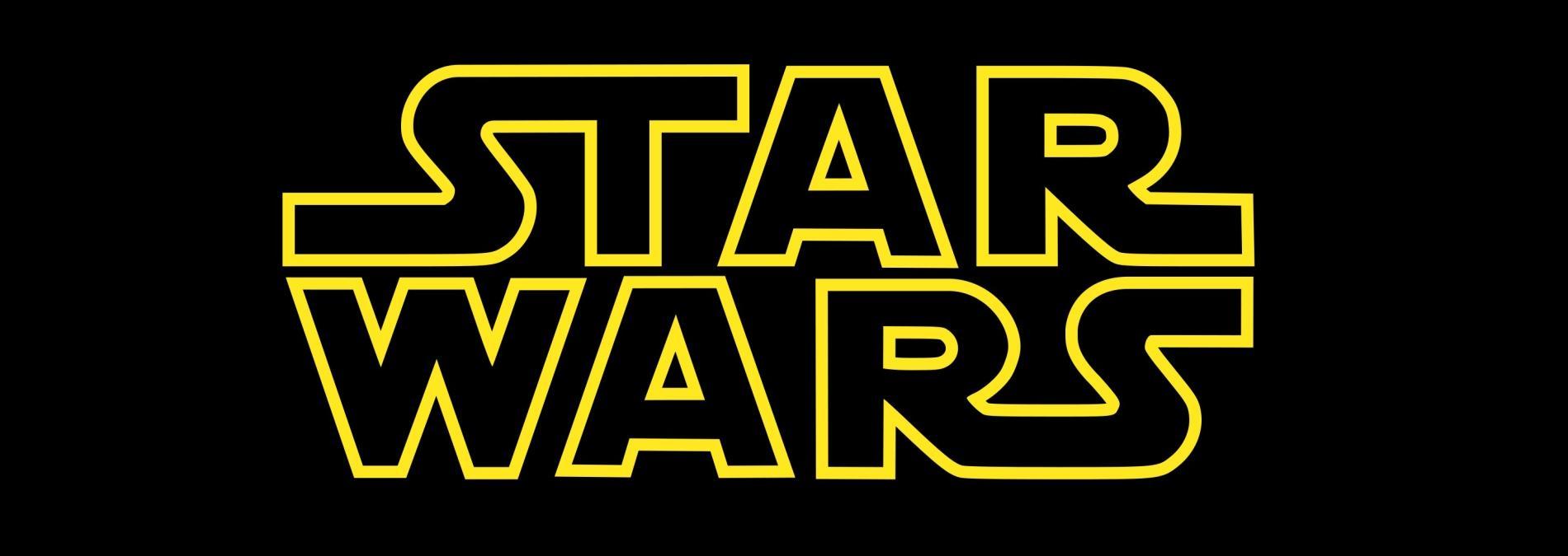 Războiul stelelor