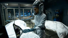 axn-science-mistakes-in-films-1600x900