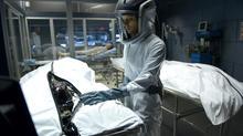 axn-virus-1ndex