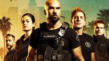 www-swat-training-1600x900