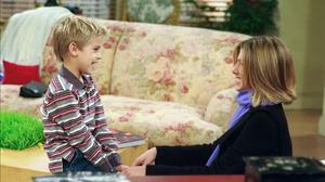 axn-cole-sprouse-friends-1600x900