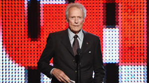 axn-filmmaking-tips-from-clint-eastwood-1600x900_0