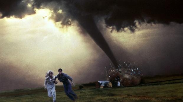 axn-tornado-1600x900